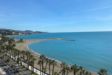 Apartment for sale in Malaga, Spain, 4 bedrooms, 136.00m2, No. 2619 – photo 2