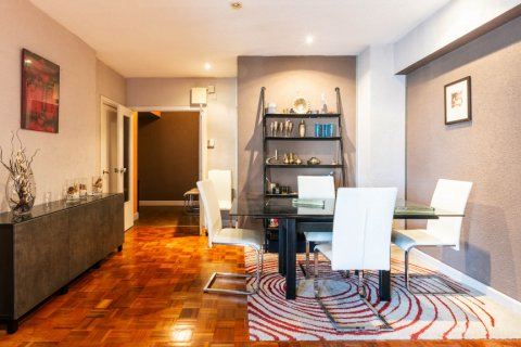 Apartment for sale in Madrid, Spain, 2 bedrooms, 113.03m2, No. 2217 – photo 6