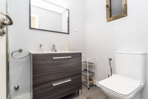 Apartment for sale in Madrid, Spain, 2 bedrooms, 80.00m2, No. 2516 – photo 26