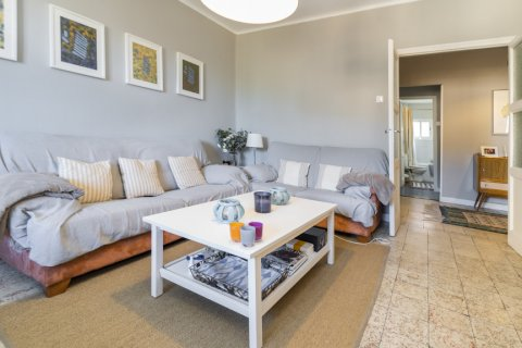 Apartment for sale in Madrid, Spain, 4 bedrooms, 135.00m2, No. 2427 – photo 4