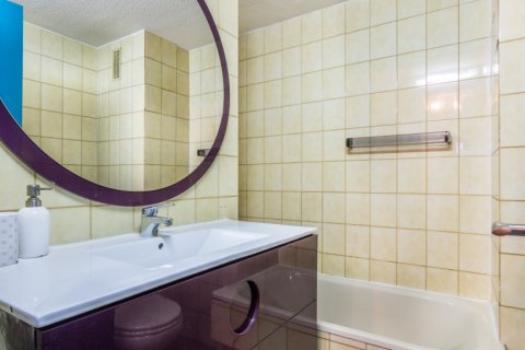 Apartment for sale in Madrid, Spain, 2 bedrooms, 60.00m2, No. 2374 – photo 14