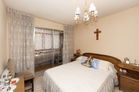 Apartment for sale in Madrid, Spain, 3 bedrooms, 90.00m2, No. 2414 – photo 7