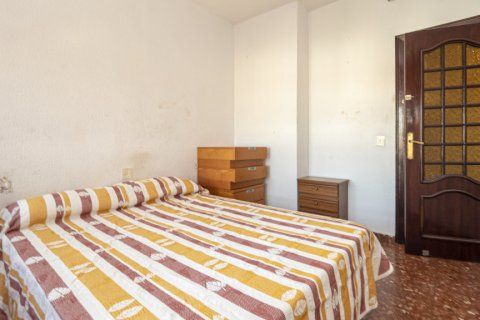 Apartment for sale in Malaga, Spain, 4 bedrooms, 187.00m2, No. 2255 – photo 12