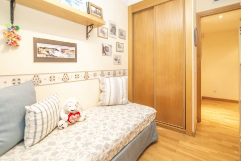 Apartment for sale in Madrid, Spain, 2 bedrooms, 83.00m2, No. 2563 – photo 6