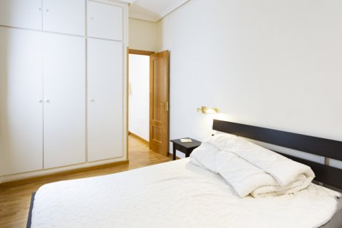 Apartment for sale in Madrid, Spain, 1 bedroom, 45.00m2, No. 2496 – photo 15