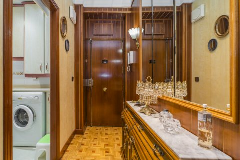 Apartment for sale in Madrid, Spain, 3 bedrooms, 78.00m2, No. 2688 – photo 8