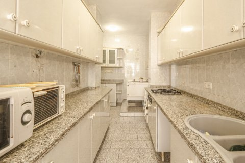 Apartment for sale in Malaga, Spain, 4 bedrooms, 187.00m2, No. 2255 – photo 4