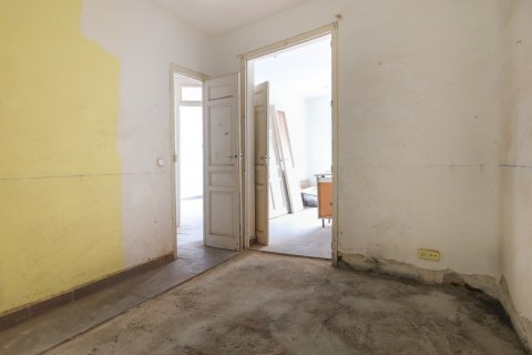 Apartment for sale in Madrid, Spain, 3 bedrooms, 111.00m2, No. 2183 – photo 23