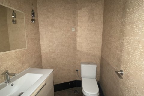 Apartment for rent in Madrid, Spain, 3 bedrooms, 90.00m2, No. 2730 – photo 16