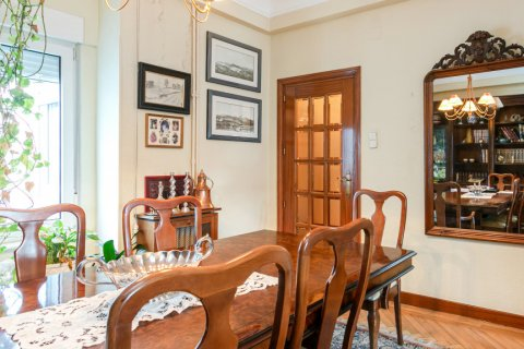 Apartment for sale in Madrid, Spain, 3 bedrooms, 167.00m2, No. 1945 – photo 5