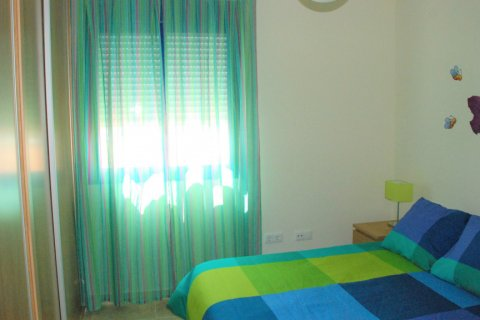 Penthouse for sale in Rota, Cadiz, Spain, 3 bedrooms, 90.00m2, No. 1524 – photo 17