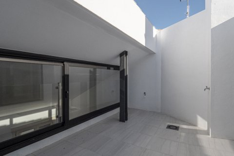 Duplex for sale in Malaga, Spain, 2 bedrooms, 158.00m2, No. 2412 – photo 2