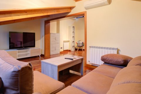 Apartment for sale in Madrid, Spain, 2 bedrooms, 122.00m2, No. 2129 – photo 11
