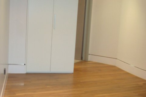 Apartment for sale in Madrid, Spain, 2 bedrooms, 160.00m2, No. 1736 – photo 18