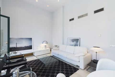 Apartment for sale in Malaga, Spain, 2 bedrooms, 92.00m2, No. 2174 – photo 4
