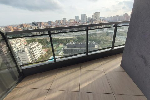Apartment for rent in Madrid, Spain, 3 bedrooms, 155.00m2, No. 2601 – photo 8
