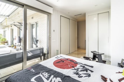 Penthouse for sale in Madrid, Spain, 3 bedrooms, 183.00m2, No. 2215 – photo 19