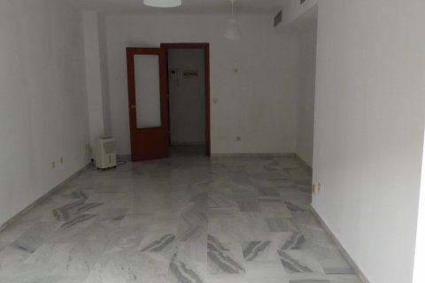Apartment for sale in Sevilla, Seville, Spain, 3 bedrooms, 109.00m2, No. 2296 – photo 19