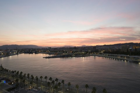Apartment for sale in Malaga, Spain, 2 bedrooms, 218.00m2, No. 2265 – photo 20