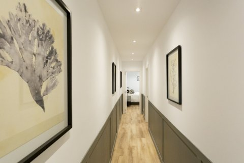 Apartment for sale in Madrid, Spain, 3 bedrooms, 142.00m2, No. 2689 – photo 15