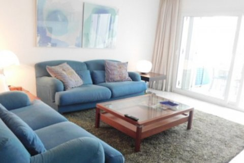 Apartment for rent in Marbella, Malaga, Spain, 3 bedrooms, 220.00m2, No. 1667 – photo 16