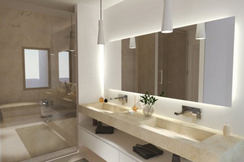 Duplex for sale in Madrid, Spain, 4 bedrooms, 352.03m2, No. 1929 – photo 8
