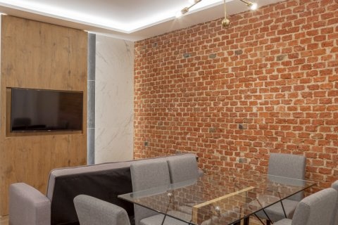 Apartment for sale in Madrid, Spain, 2 bedrooms, 52.00m2, No. 2298 – photo 2