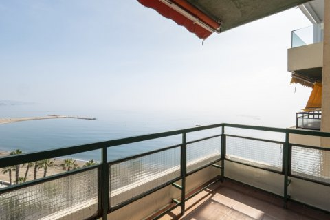 Apartment for sale in Malaga, Spain, 4 bedrooms, 136.00m2, No. 2619 – photo 6