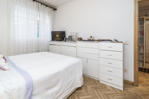 Penthouse for sale in Madrid, Spain, 2 bedrooms, 91.00m2, No. 2113 – photo 11