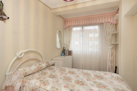Apartment for sale in Madrid, Spain, 5 bedrooms, 114.00m2, No. 2670 – photo 8