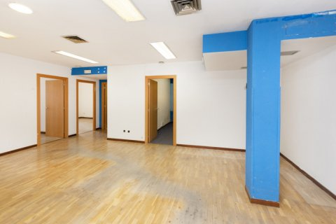 Apartment for sale in Madrid, Spain, 3 bedrooms, 127.00m2, No. 2281 – photo 3