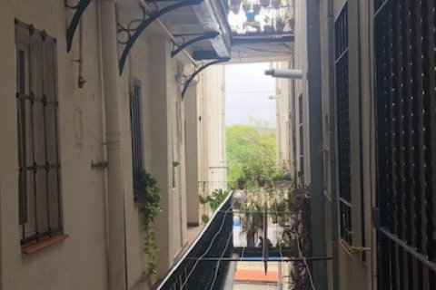 Apartment for sale in Madrid, Spain, 1 bedroom, 35.00m2, No. 1941 – photo 14