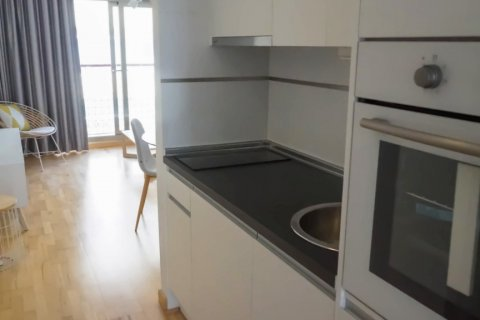 Apartment for sale in Malaga, Spain, 1 bedroom, 50.79m2, No. 2229 – photo 7