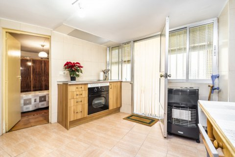 Apartment for sale in Madrid, Spain, 2 bedrooms, 77.00m2, No. 2276 – photo 10