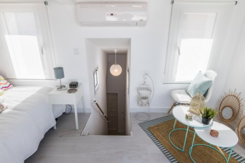 Penthouse for sale in Madrid, Spain, 2 bedrooms, 71.00m2, No. 2048 – photo 28