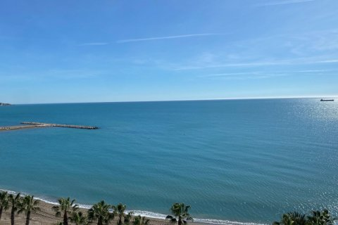 Apartment for sale in Malaga, Spain, 4 bedrooms, 136.00m2, No. 2619 – photo 4