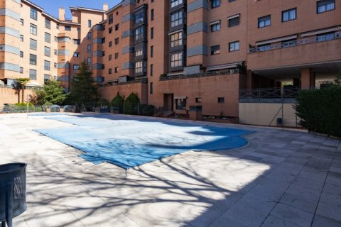 Apartment for sale in Madrid, Spain, 2 bedrooms, 91.00m2, No. 2073 – photo 15