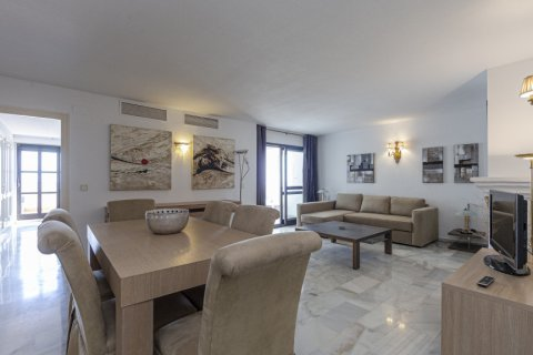 Penthouse for sale in Marbella, Malaga, Spain, 2 bedrooms, 143.88m2, No. 2290 – photo 3