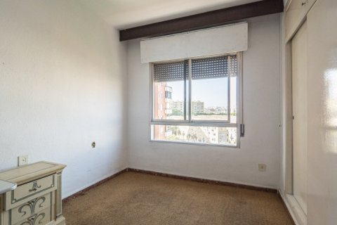Apartment for sale in Malaga, Spain, 4 bedrooms, 187.00m2, No. 2255 – photo 8