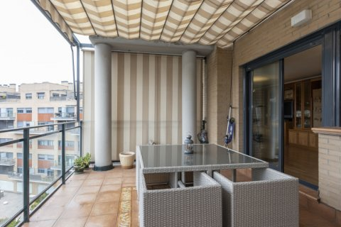 Apartment for sale in Getafe, Madrid, Spain, 4 bedrooms, 242.00m2, No. 2480 – photo 9