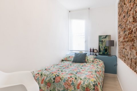 Penthouse for sale in Madrid, Spain, 2 bedrooms, 71.00m2, No. 2048 – photo 20