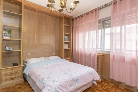 Apartment for sale in Madrid, Spain, 4 bedrooms, 163.00m2, No. 2586 – photo 20