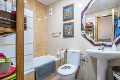 Apartment for sale in Malaga, Spain, 2 bedrooms, 60.00m2, No. 2279 – photo 12