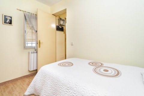 Apartment for sale in Madrid, Spain, 2 bedrooms, 77.00m2, No. 2276 – photo 27
