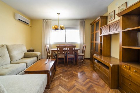 Apartment for sale in Madrid, Spain, 2 bedrooms, 84.00m2, No. 2635 – photo 3