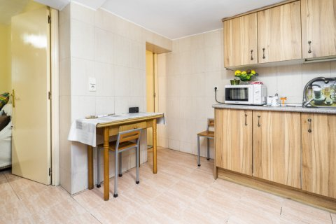 Apartment for sale in Madrid, Spain, 2 bedrooms, 77.00m2, No. 2276 – photo 9