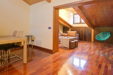 Apartment for sale in Madrid, Spain, 2 bedrooms, 122.00m2, No. 2129 – photo 8