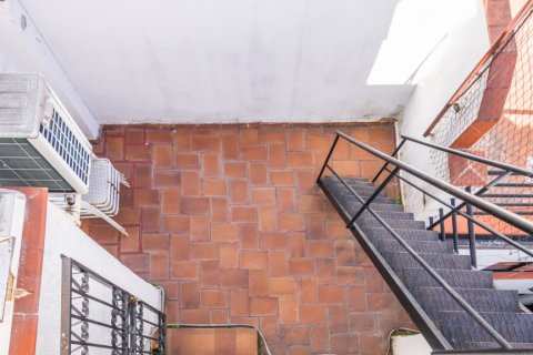 Apartment for sale in Madrid, Spain, 3 bedrooms, 130.00m2, No. 2006 – photo 22