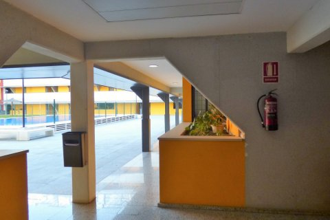 Apartment for sale in Camas, Seville, Spain, 4 bedrooms, 143.00m2, No. 1499 – photo 20