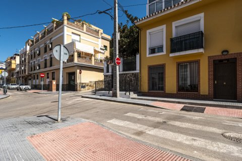 Apartment for sale in Malaga, Spain, 2 bedrooms, 60.00m2, No. 2279 – photo 16